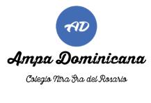 logo ampa4